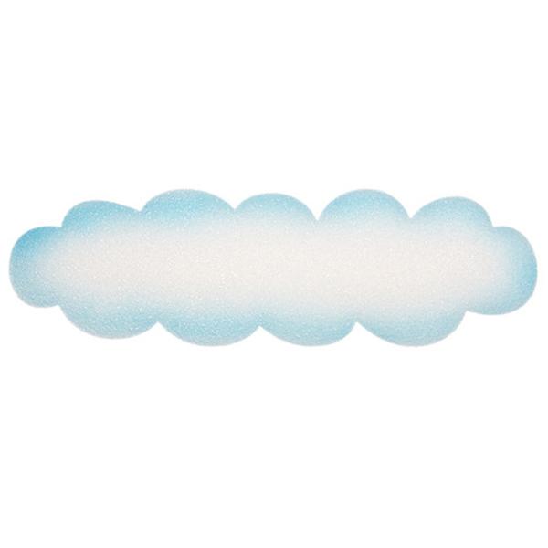 [아트공구][유니네774]3000 폼 긴구름판 하늘