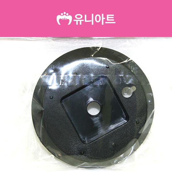 [아트공구][유니네2782]1000 무브먼트뒷판