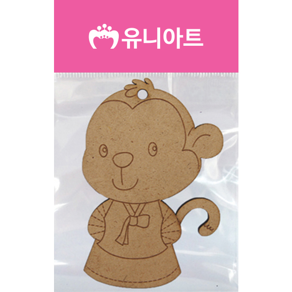 [아트공구][유니네2681]1000 팬시우드 41번