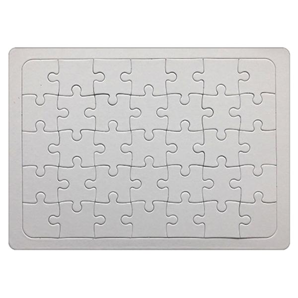 [아트공구][유니네2711]1500 그리기퍼즐 사각 35p
