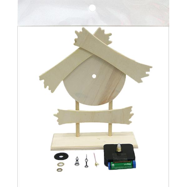 [아트공구][유니네2669]5000 시계완성품세트 집