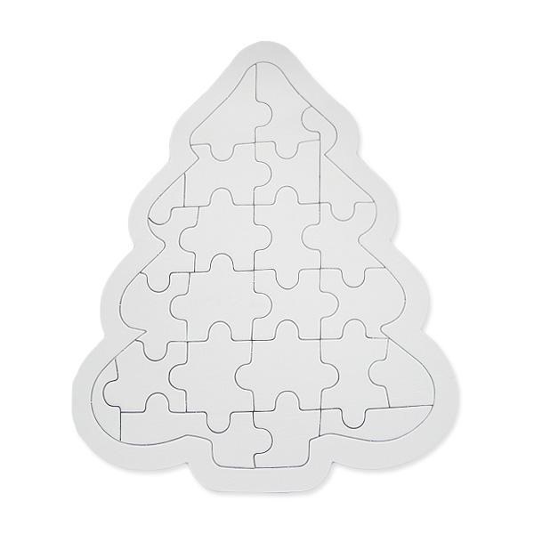 [아트공구][유니네2672]1500 그리기퍼즐 트리