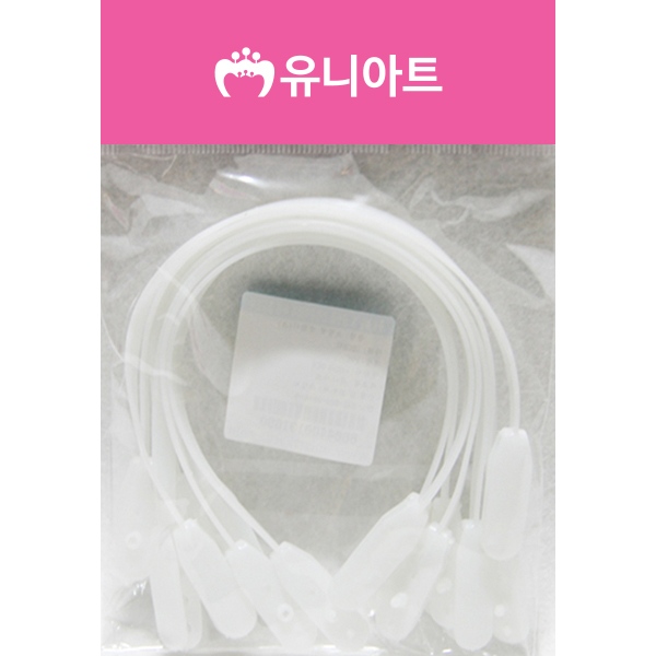 [아트공구][유니네2703]1000 쇼핑백손잡이