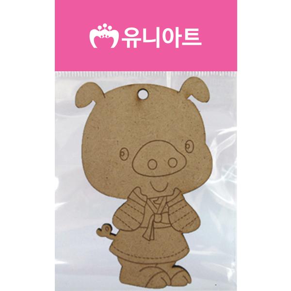 [아트공구][유니네2596]1000 팬시우드 44번