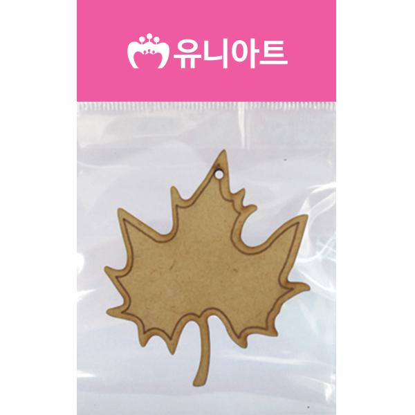 [아트공구][유니네2587]1000 팬시우드 15번
