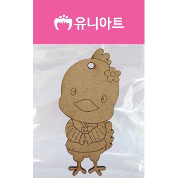 [아트공구][유니네2543]1000 팬시우드 42번