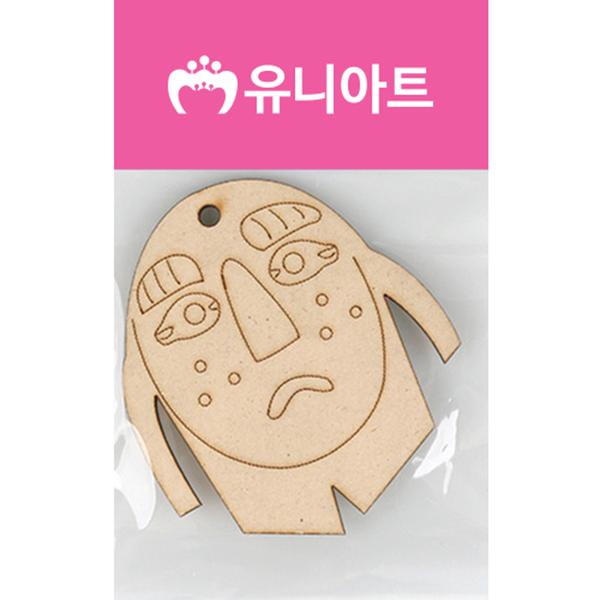 [아트공구][유니네2470]1000 팬시우드 70번