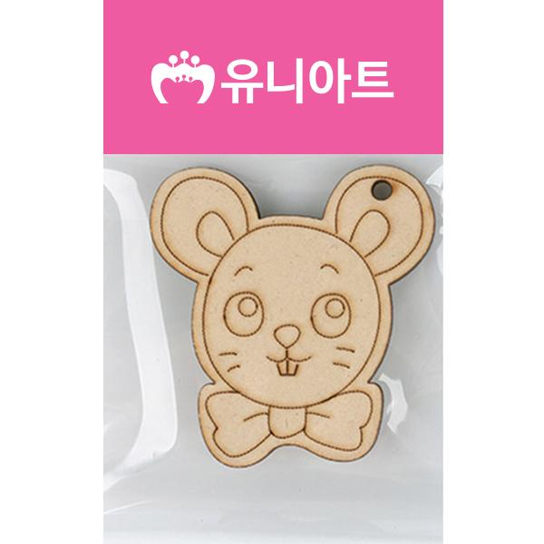 [아트공구][유니네2438]1000 팬시우드 83번
