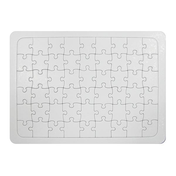 [아트공구][유니네2410]1500 그리기퍼즐 사각 54p 29x21cm