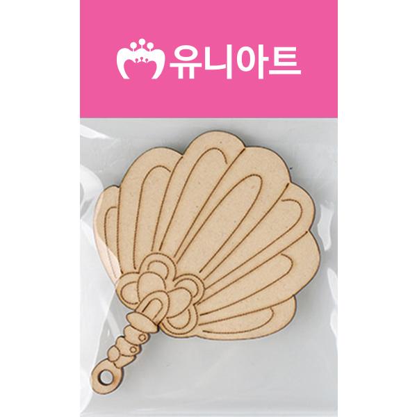 [아트공구][유니네2388]1000 팬시우드 85번