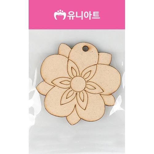 [아트공구][유니네2295]1000 팬시우드 73번