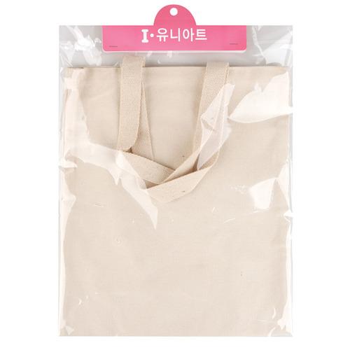 [아트공구][유니네2366]4000 크로스가방