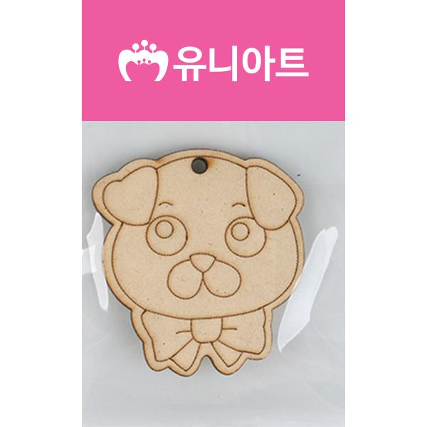 [아트공구][유니네2347]1000 팬시우드 84번