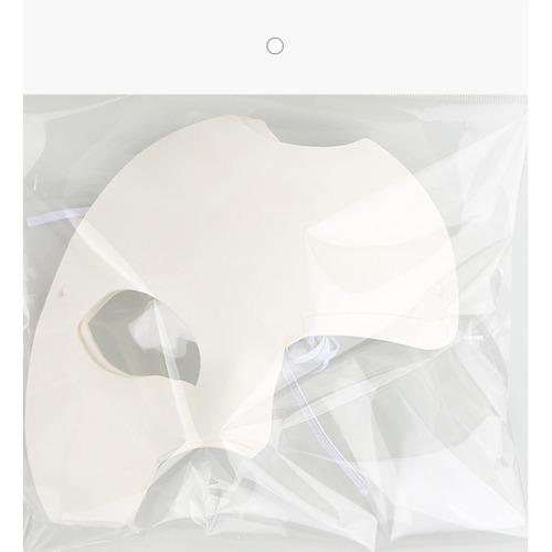 [아트공구][유니네2088]7500 종이탈 오페라유령가면