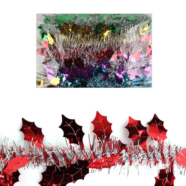[아트공구][유니네2069]5000 나뭇잎모루