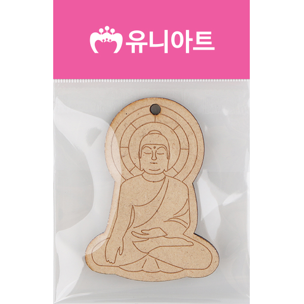 [아트공구][유니네2032]1000 팬시우드 111번