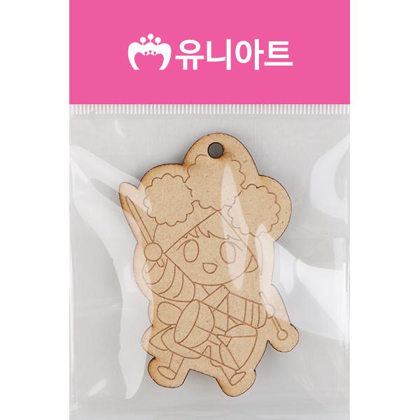 [아트공구][유니네2027]1000 팬시우드 105번