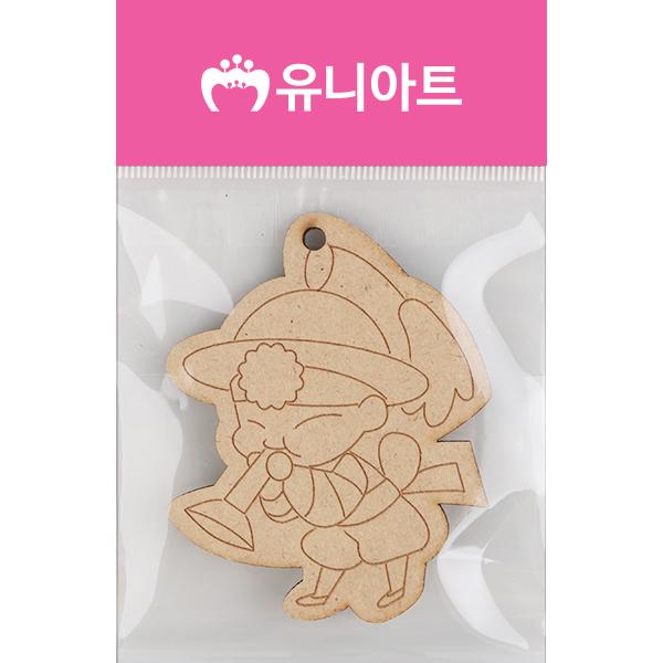 [아트공구][유니네2026]1000 팬시우드 104번