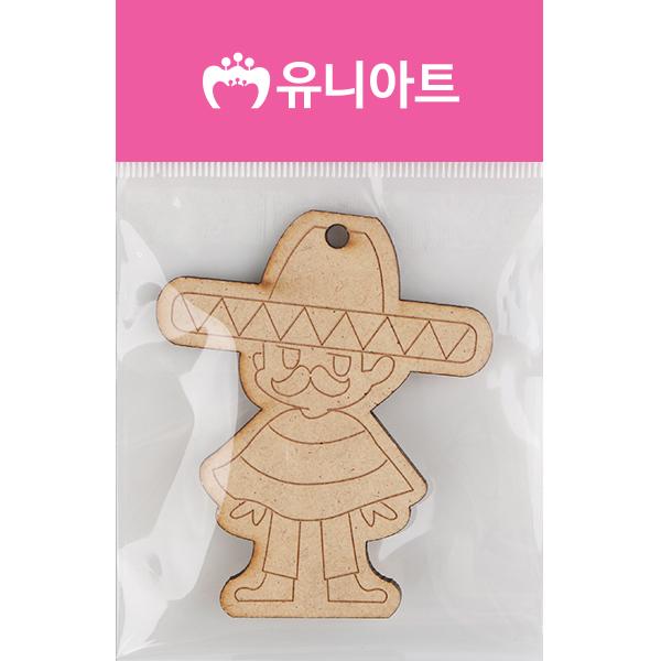 [아트공구][유니네2021]1000 팬시우드 99번
