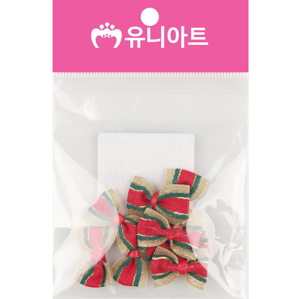 [아트공구][유니네1402]1000 신츄리리본