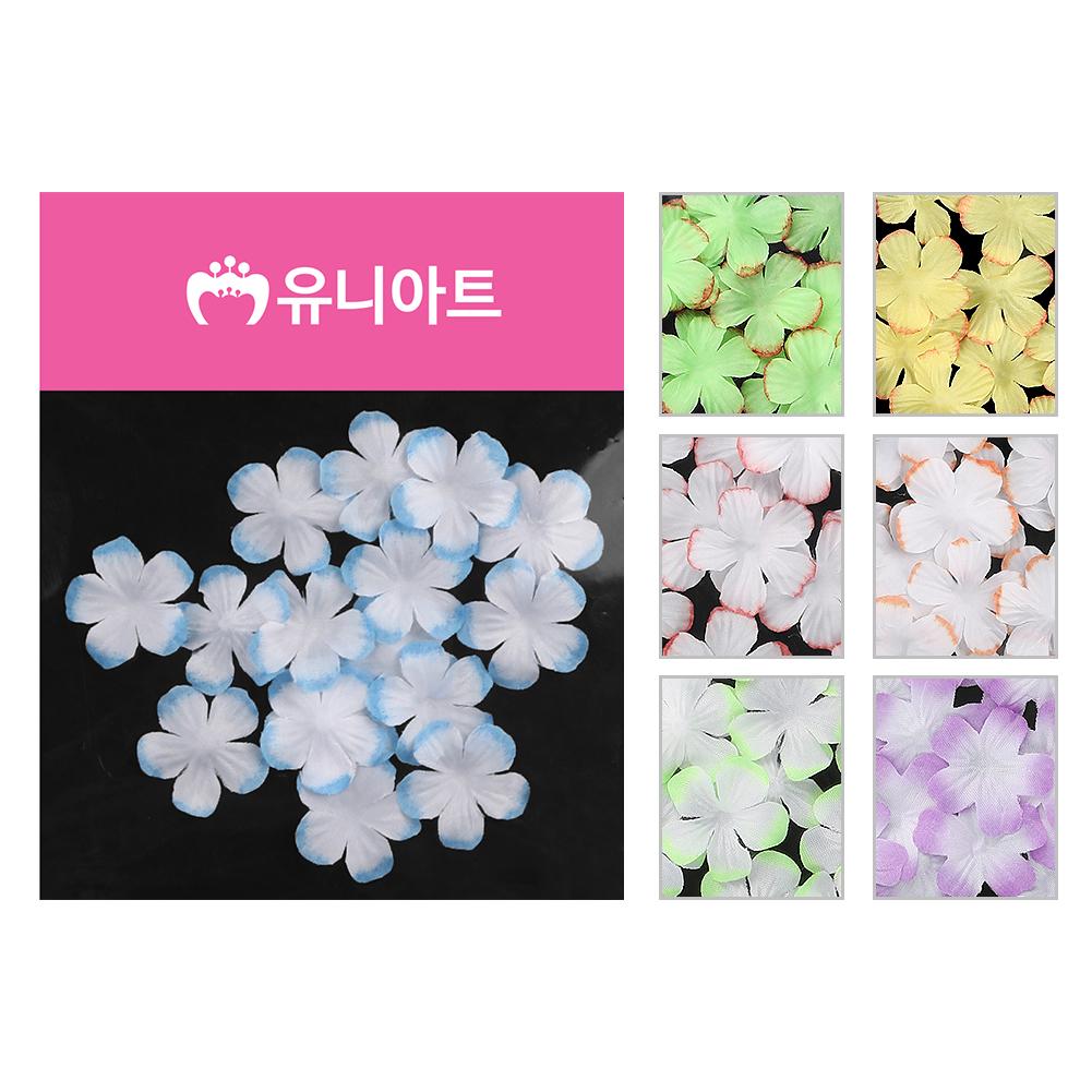 [아트공구][유니네2303]1000 벚꽃 8색상